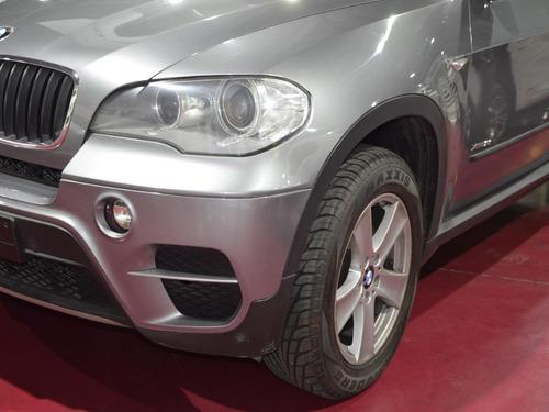 bmw x5 xdrive 3.5 i aut