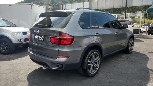 bmw x5 xdrive 35i 3.0 306cv bi-turbo 2013