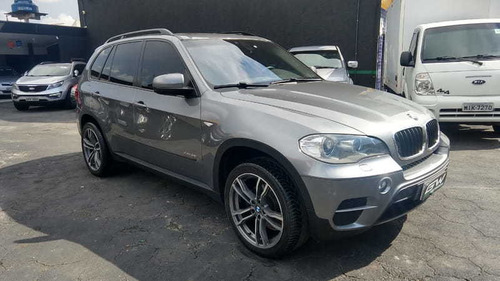 bmw x5 xdrive 35i 3.0 306cv bi-turbo 2013