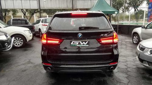 bmw x5 xdrive 35i 3.0 306cv bi-turbo 2014