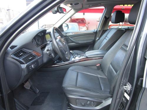 bmw x5 xdrive 35ia 2011