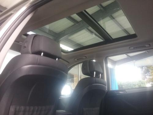 bmw x5 xdrive 3d diesel automatica 3.0
