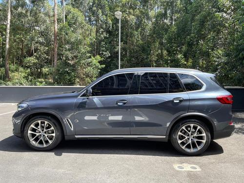 bmw x5 xdrive30d 3.0 modelo 2019