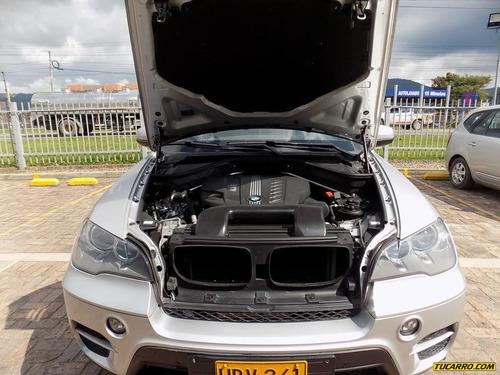 bmw x5 xdrive30d 3.0cc at aa