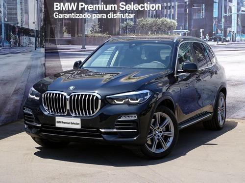 bmw x5 xdrive30d executive new 2019