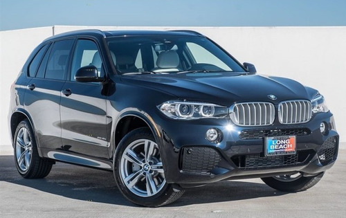 bmw x5 xdrive35d para venta whatsapp +971526219431