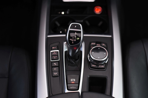 bmw x5 xdrive35i 3.0 turbo aut./2015