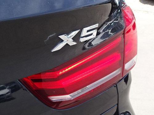 bmw x5 xdrive35i executive plus