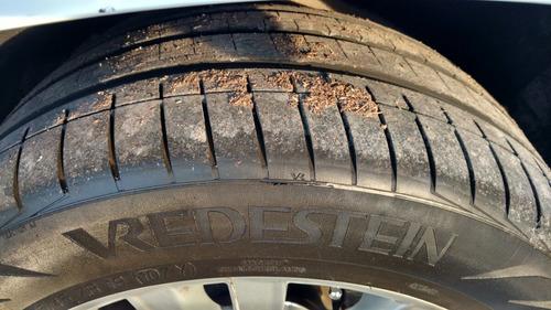 bmw x5 xdrive35ia m sport 2012