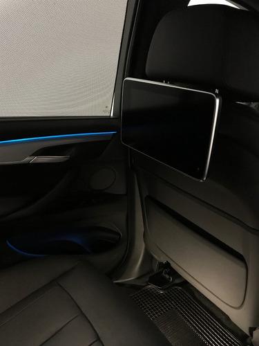 bmw x5 xdrive40d m sport (313 cv) 0km 2019 con entrega