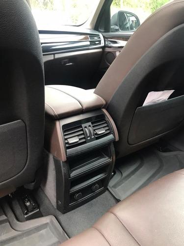 bmw x5 xdrive40e hibrido automática sec 2018 2.0 awd 603