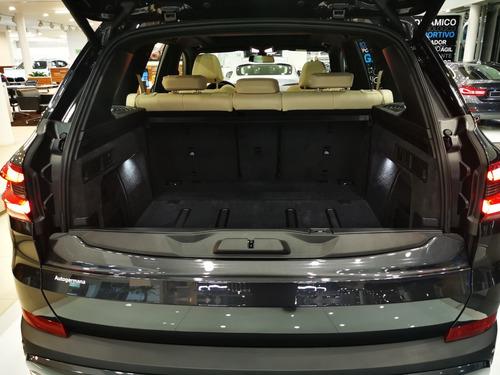 bmw x5 xdrive40i exclusive