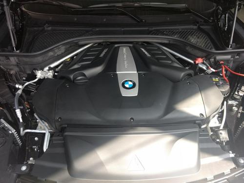 bmw x5  xdrive50ia m  2018