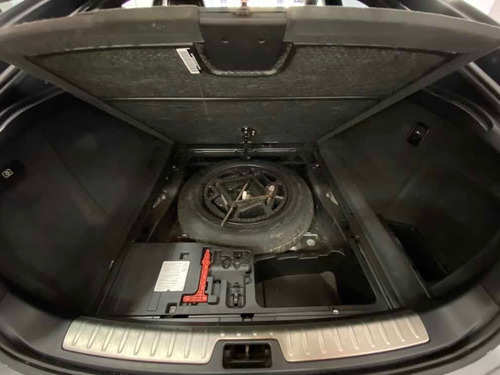 bmw x6 2009 4.4 xdrive 50i premium 407cv