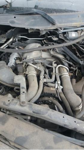bmw x6 2010 sucata v8 bi turbo nova vender peças