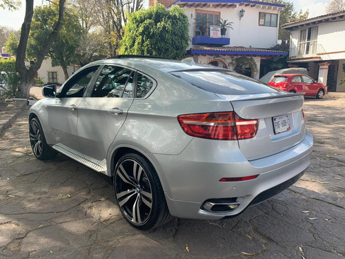 bmw x6 2013 x6 xdrive50ia edition exclusive at