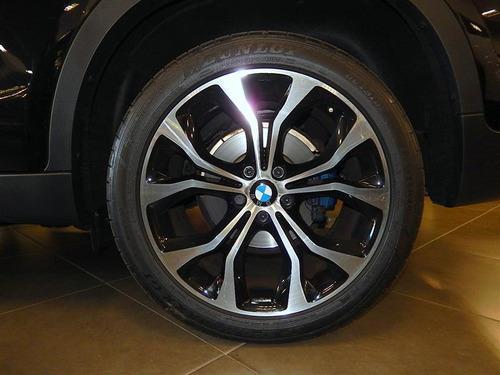 bmw x6 3.0 35i 4x4 coupé 6 cilindros 24v gasolina 4p auto 20