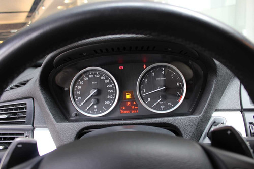 bmw x6 30 35i coupe 6 cil 24 v gasolina blindado bss