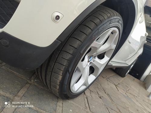 bmw x6 3.0 xdrive 35i sportive 306cv 2013