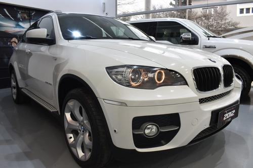 bmw x6 3.0 xdrive 35i sportive 306cv - car cash