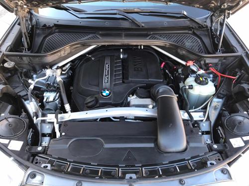 bmw x6 3.0 xdrive 35ia extravagance at 2017