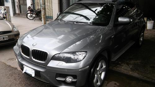 bmw x6 3.5 x drive 306 hp