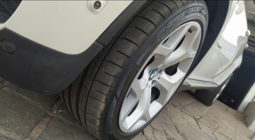 bmw x6 3.5i drive sportive 306hp 2013 impecable 8% anual