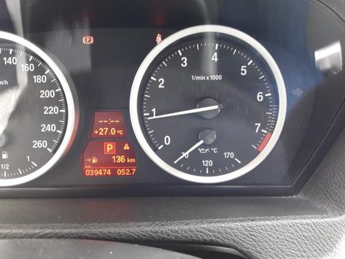 bmw x6 39 mil km