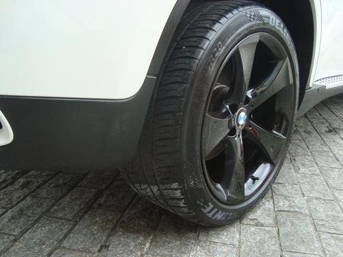 bmw x6 4.4 xdrive50i m sport 5p
