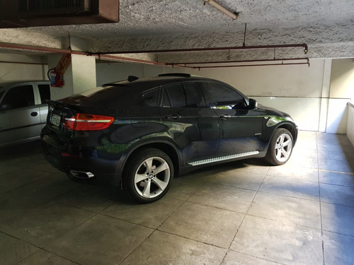 bmw x6 50i 2013 blindada