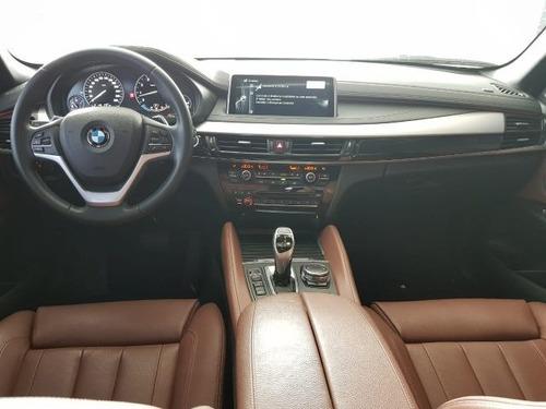 bmw x6 coupé 35i 4x4 3.0 24v 6c  4p, bmw3580