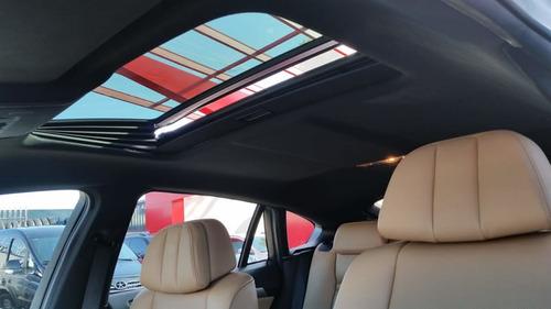bmw x6 m 4.4 4x4 v8 32v 555cv bi-turbo aut. 2013