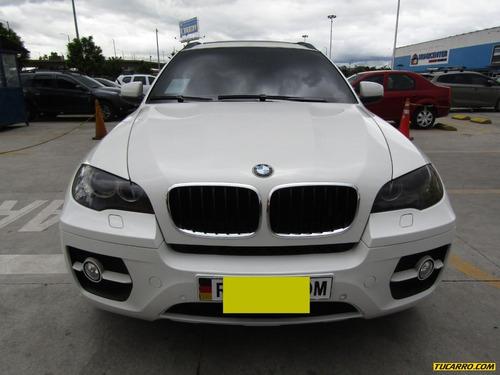 bmw x6 premium xdrive 351