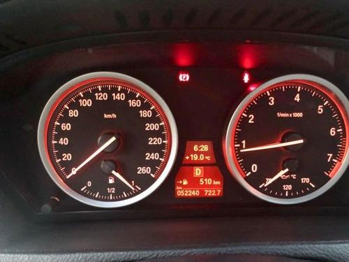 bmw x6 x drive 35i 3.0, bmw6544