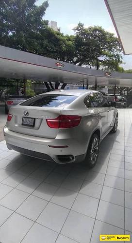 bmw x6 x6 turbo