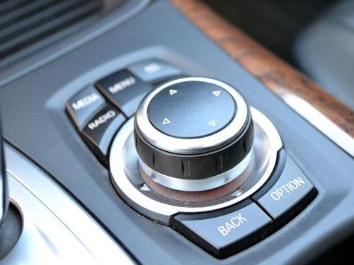bmw x6  x6 xdrive30d 3.0 aut 2015