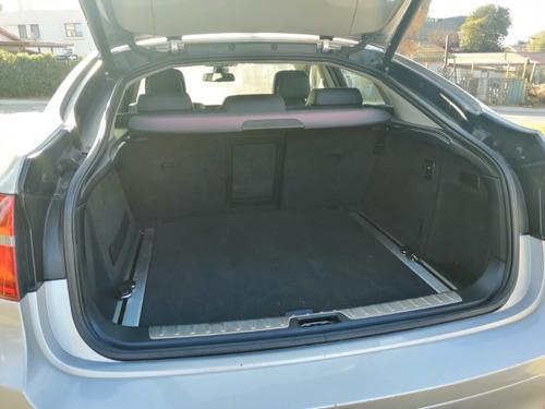 bmw x6 xdrive 3.0 aut 2013
