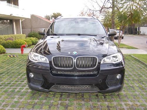 bmw x6  xdrive 35i 3.0 aut 2015