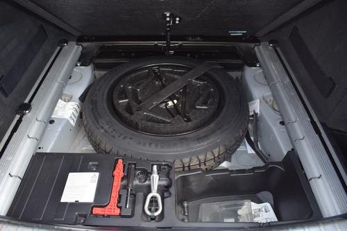 bmw x6 xdrive 3.5i bi-turbo 306 cv aut 2010