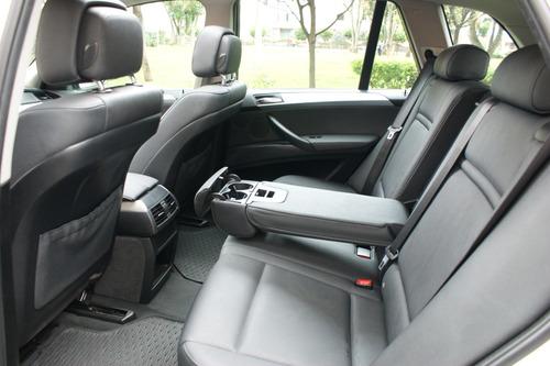 bmw xdrive 35i twin power turbo