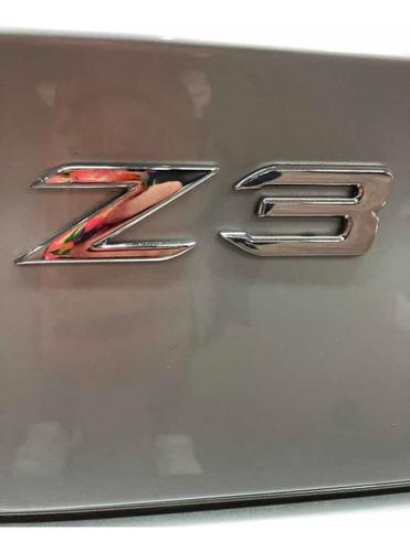 bmw z3 1.9 i 1997