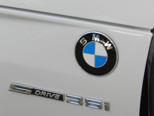 bmw z4 2010 3.0 sdrive 35i 2p bi-turbo 306 cv unica =okm