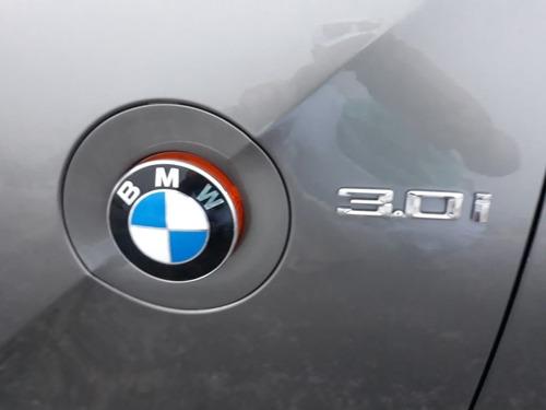 bmw z4 3.0 v6 automático ano 2003 com 29mil km