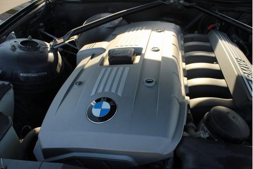 bmw z4 3.0si  z4 coupe