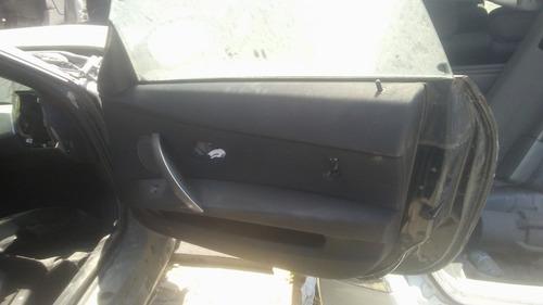 bmw z4 roadster 2001para partes piezas refacciones