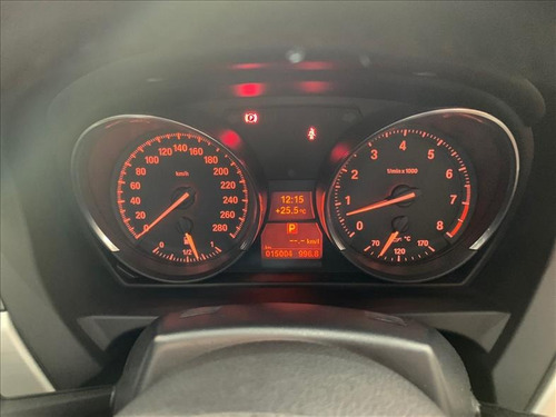 bmw z4 z4 roadster 20i - 2 p - automático