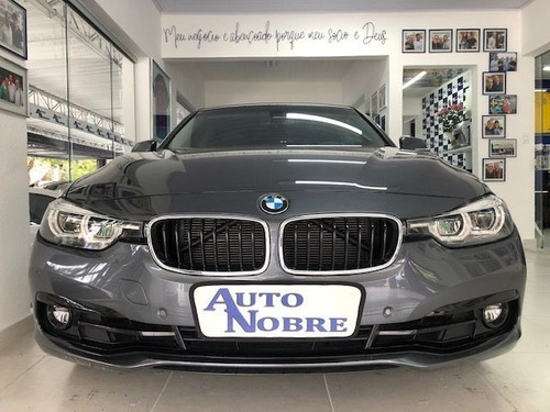 bmw/320i 2.0 sport gp 16v turbo active