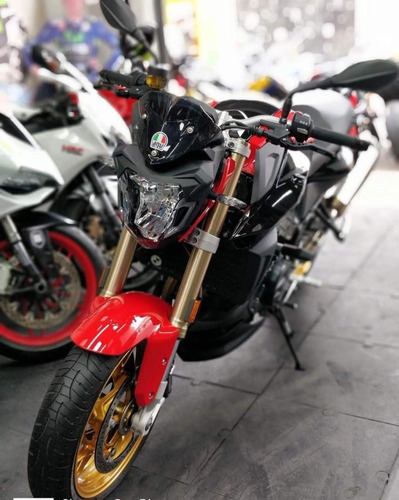 bmw800r