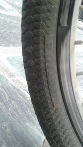 bmx asfalto
