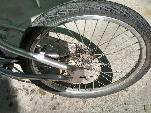 bmx de asfaltto